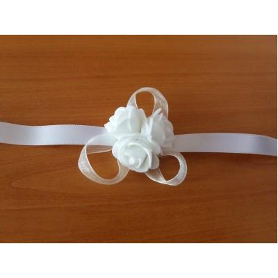 Сватбена гривна