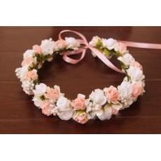 Сватбен Венец Рози