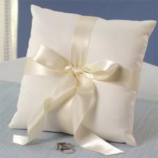 Възглавничка за халки