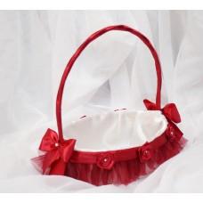 Сватбенa кошница