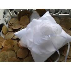 Възглавничка за халки Цвете