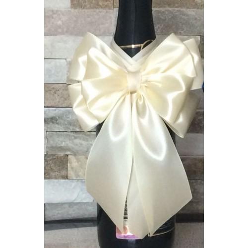 Подвижна украса за шампанско